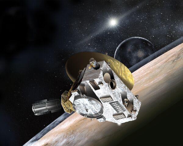 File:New horizons Pluto.jpg