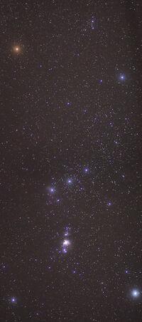 Orion composite1