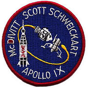 Apollo-9-patch-1-