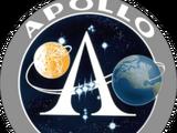 Apollo Program Overview