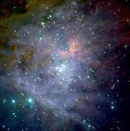 ESO-M42-Phot-03a-01