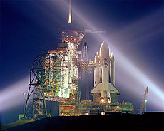 Columbia.sts-1.01