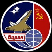 Buran-1-