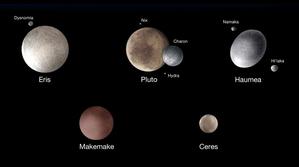 1461699435-dwarf-planets