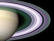 260px-Unraveling Saturn's Rings