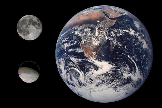 File:Triton Earth Moon Comparison.png