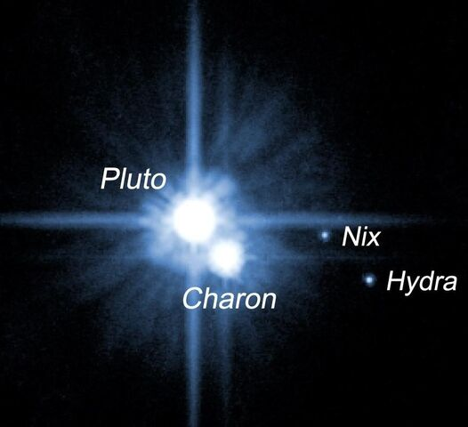 File:Pluto and its satellites (2005).jpg