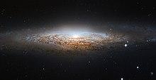 220px-NGC 2683 HST