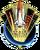 Space Transportation System (Space Shuttle Program)