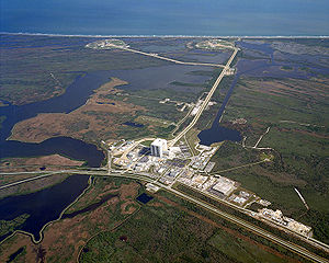 Rocket Launch at Kennedy Space Center  YouTube