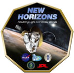 New Horizons - Logo2 big