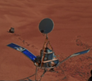 System Tracking Drone
