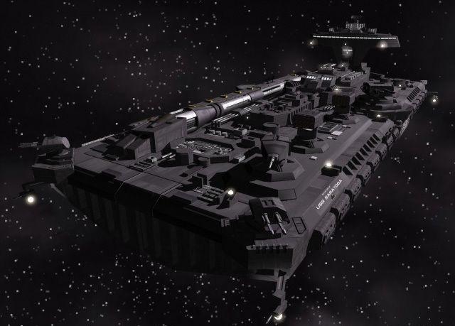 USS_SARATOGA.jpg