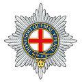 Coldstream Guards Badge.jpg