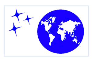 Earth Forces symbol