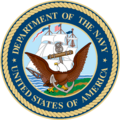 Seal of the United States Department of the Navy.png