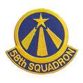 58th Squadron.jpg