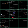 Star Map - Alpha Centauri.png