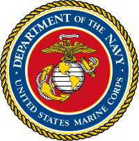 File:Seal of the United States Marine Corps.png