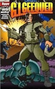 G-I-Geequed-Comic