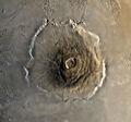 Olympus Mons.jpg