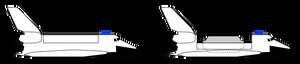 ShuttleCargo