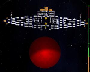 CommanderOz-Entry-2017SciFi