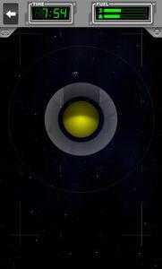 SpaceAgency 24201823383