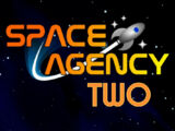Space Agency 2