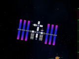Tutorial: Making a Space Station