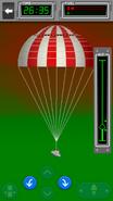 GRN Landing