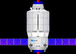 SA ATV