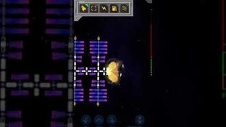 Epic Space Station in SpaceAgency