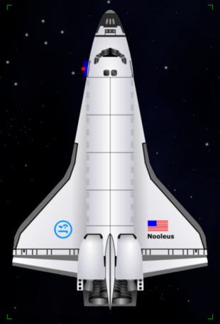 space shuttle space agency - photo #4