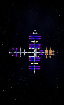 SpaceAgency 1010201412390