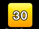 Mission 30