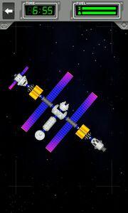 SpaceAgency 11272017191832