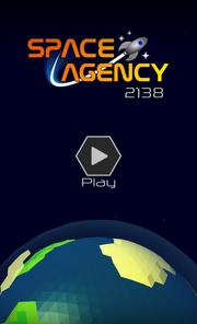 SpaceAgency2138
