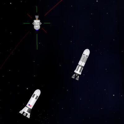 ICBM-Orbit-1