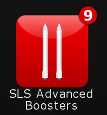 SLS Adv.