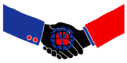 Hand-shaking-clipart-14
