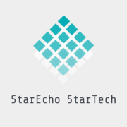 User:StarEcho