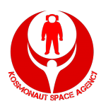User:Kosmonaut Space Agency