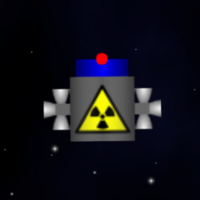 Explosive Module