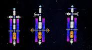 User_blog:Angrycat9000/Space_Crawler_Series