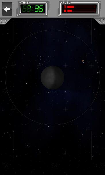 SpaceAgency 25201823529