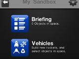 Tutorial: Designing A Sandbox