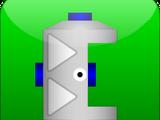 ADS Core Module
