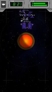 SpaceAgency 1062017183210