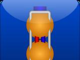 Refuel Module